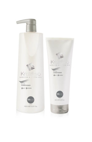 Kristalevo elixir conditioner bbcos