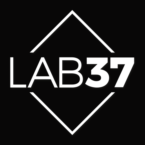 Lab37 group