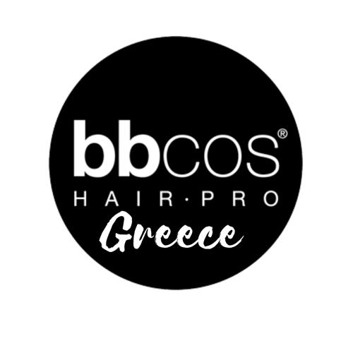 bbcos hair